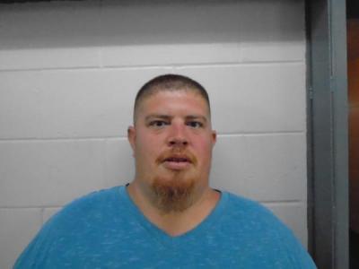 David Alan Freeman a registered Sex or Violent Offender of Indiana