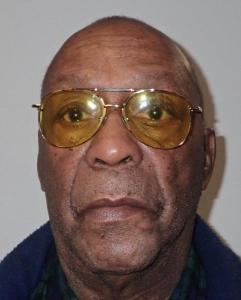 Joseph Frederick Foster a registered Sex or Violent Offender of Indiana