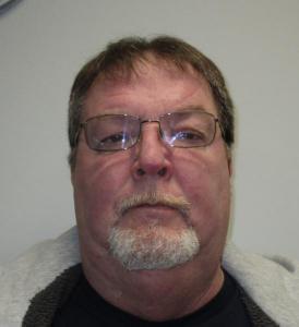 Stephen Neil Bostain a registered Sex or Violent Offender of Indiana