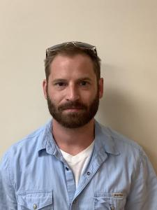 Daniel Wayne Perry a registered Sex or Violent Offender of Indiana