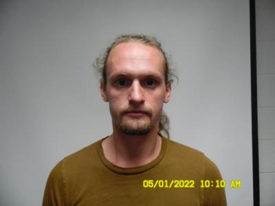Cory Matthew Mason a registered Sex or Violent Offender of Indiana
