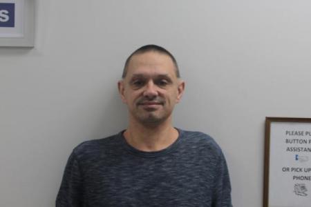 Jeffery L Bixler a registered Sex or Violent Offender of Indiana