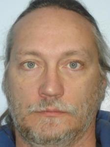 Terry Lee Slusser Jr a registered Sex or Violent Offender of Indiana