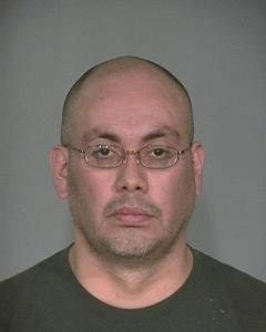 Steve Rios a registered Sex Offender of Ohio