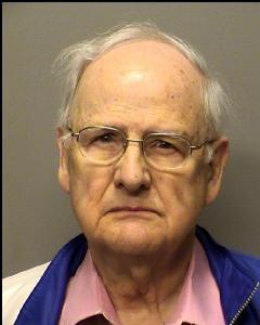 Allen Lloyd Lehmann a registered Sex or Violent Offender of Indiana