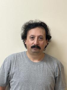 Juan Carlos Mcdaniel a registered Sex or Violent Offender of Indiana