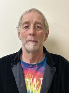 Kevin Allen Alexander a registered Sex or Violent Offender of Indiana