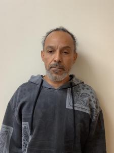 Henry Lee Gerstorff a registered Sex or Violent Offender of Indiana