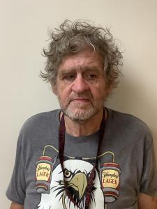Harold Eugene Ramsey a registered Sex or Violent Offender of Indiana