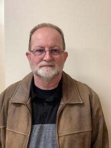 William Kenneth Flynn a registered Sex or Violent Offender of Indiana