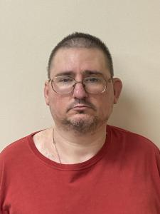 Richard Joseph Bright a registered Sex or Violent Offender of Indiana