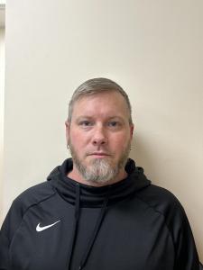 Clifton Lee Furnish a registered Sex or Violent Offender of Indiana