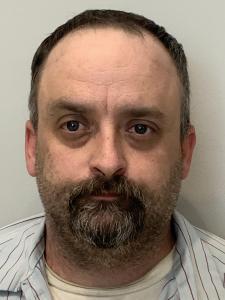 Jeremy Scott Beeman a registered Sex or Violent Offender of Indiana