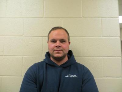 Phillip John Ferrise Jr a registered Sex or Violent Offender of Indiana