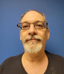 Everett Leroy Hobbs a registered Sex or Violent Offender of Indiana