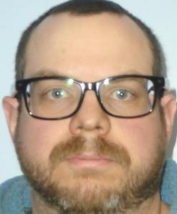 Stephen Michael Lingle a registered Sex or Violent Offender of Indiana