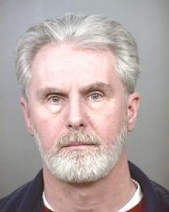 William Thomas Allen a registered Sex Offender of Illinois