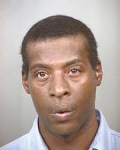 Leroy Carl Allen a registered Sex Offender of Michigan