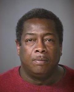 Eulis Lee Barner a registered Sex Offender of New York