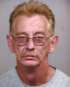 Richard Allen Bartell a registered Sex Offender of Michigan