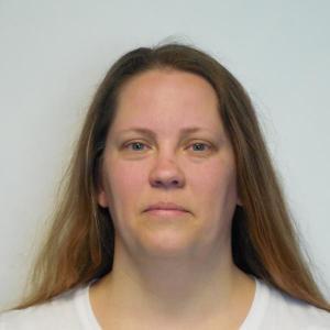 Kami Marie Vance a registered Sex or Violent Offender of Indiana