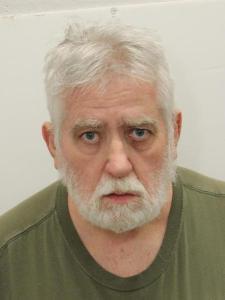William E Bennett a registered Sex or Violent Offender of Indiana