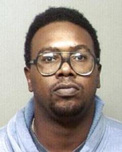 Michael Basil Bollen a registered Sex Offender of Nebraska