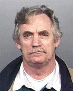 Rondell Bridges a registered Sex Offender of Kentucky