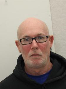Kevin Dwayne Brinkman a registered Sex or Violent Offender of Indiana