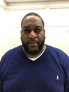 Twayun Dewayne Bryant a registered Sex or Violent Offender of Indiana