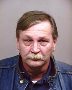 Arthur Daniel Buck a registered Sex Offender of Missouri