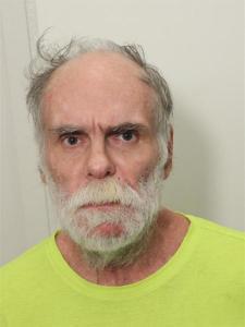 David Lawerence Burroff Jr a registered Sex or Violent Offender of Indiana