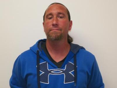 Michael William Caplinger a registered Sex or Violent Offender of Indiana
