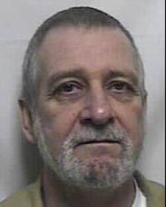 Elmer Lee Clemens a registered Sex Offender of Kentucky