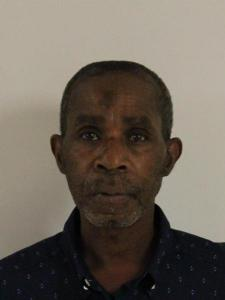 Ricky Cobb a registered Sex or Violent Offender of Indiana
