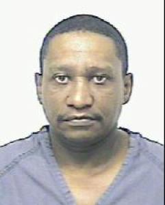 Wilson Collins Jr a registered Sex Offender of Texas