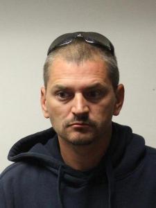 Jason Neal Cooper a registered Sex or Violent Offender of Indiana