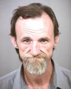 John Edward Cooper a registered Sex Offender of Kentucky