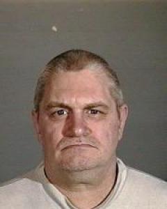 Milton Richard Cooper a registered Sex or Violent Offender of Indiana