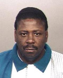 Anthony Cross a registered Sex Offender of Illinois