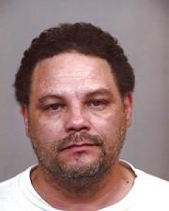 Michael Anthony Dale a registered Sex Offender of Illinois