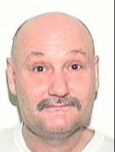 Leonard Wesley Dickey a registered Sex or Violent Offender of Indiana