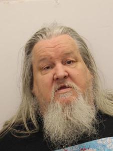 Donald Ray Eaker a registered Sex or Violent Offender of Indiana