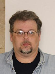 Aaron Michael Fogleman