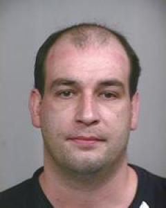 John Lawrence Franklin a registered Sex Offender of Missouri