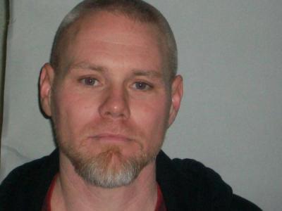 Matthew Warren Gerholdt a registered Sex or Violent Offender of Indiana