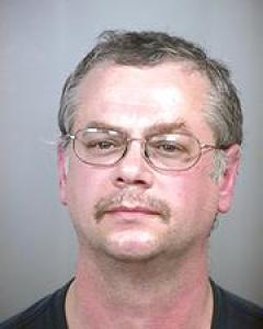 Mark Nmi Gunter a registered Sex Offender of Kentucky