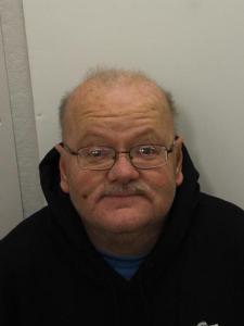 Jeffery Thomas Hack a registered Sex or Violent Offender of Indiana
