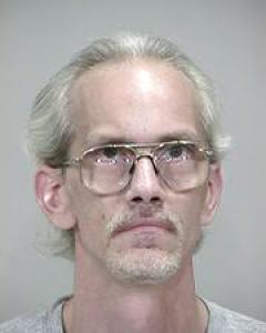 Larry Eugene Hammons a registered Sex Offender of Nevada