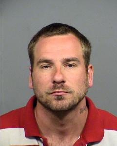 Jacob Joseph Hansel a registered Sex or Violent Offender of Indiana